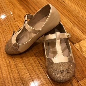 Girl shoes Size 9